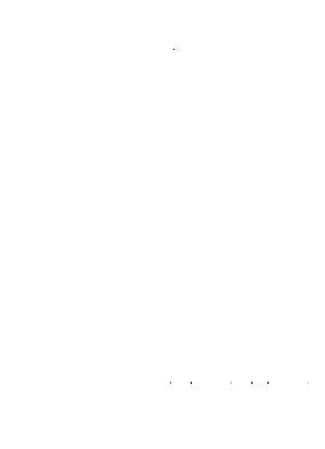 10104010