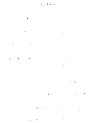 10202002