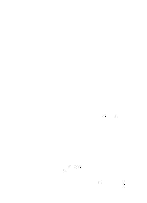 10202005