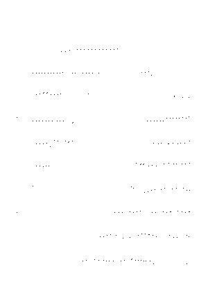 115 tb