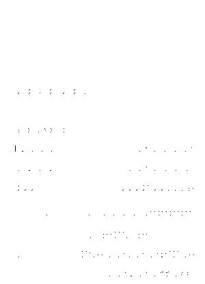 12160001