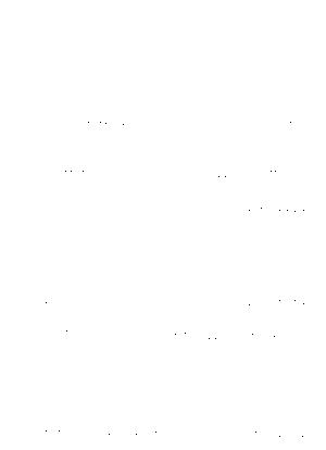 13 kimiwarokkuwokikanai