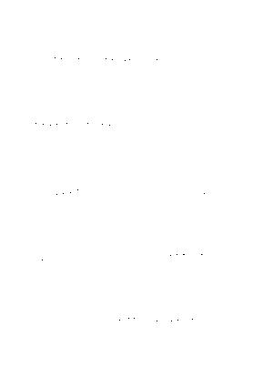 14001 007