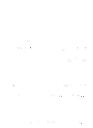 14 jyosei kimiwarokkuwokikanai