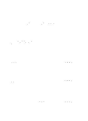 15006 002