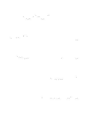 15007 002