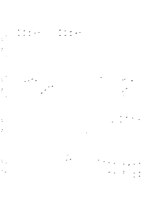 15420