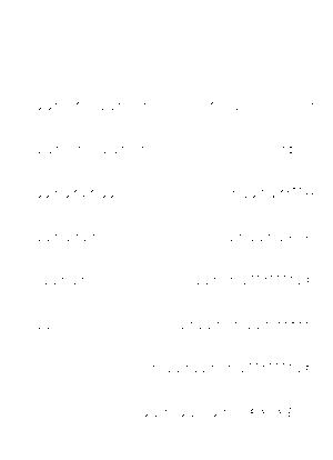 160112