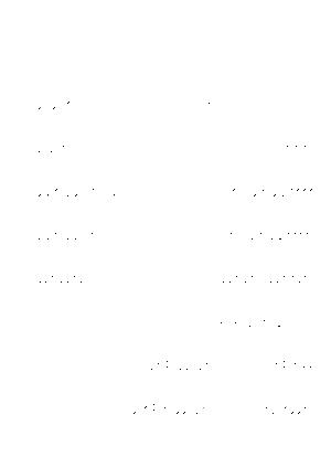 160122