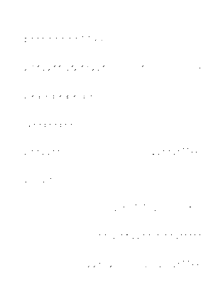 16013
