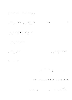 160132