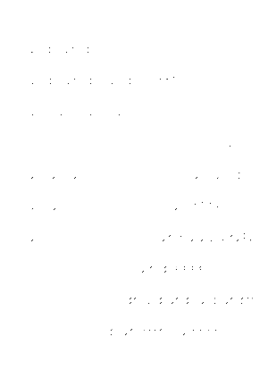 160142