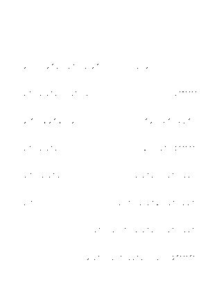 16015