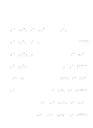 160152