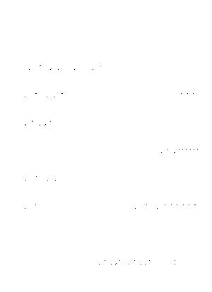 160153