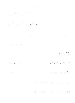 160252