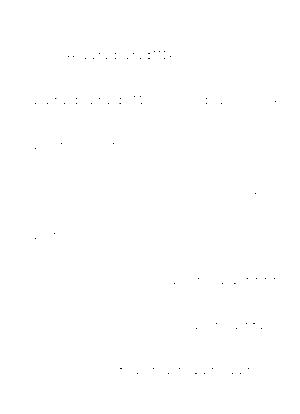 160272