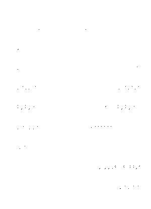 160292
