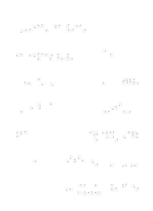 190729 voca