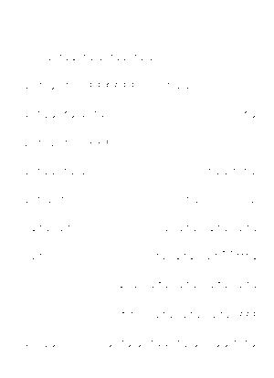 19780009yh