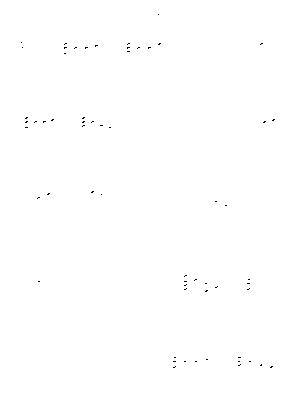19k0400002