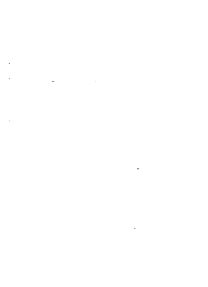 1swec0804