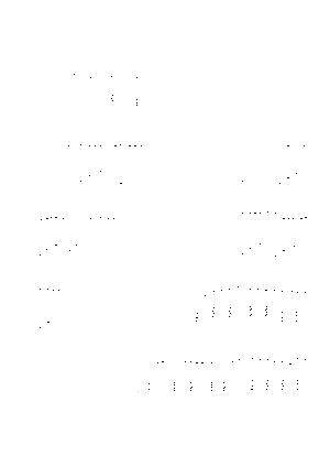 20000301