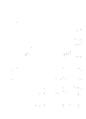20190506a
