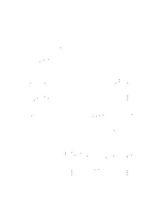 20200412