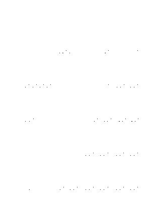 20201102