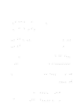 2021003