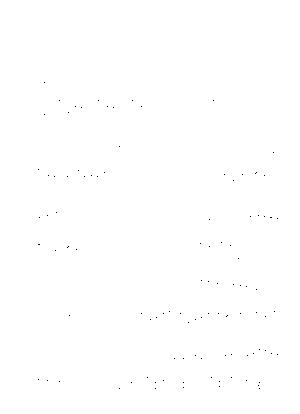20210104