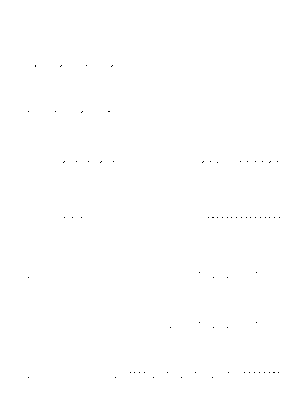 20210330