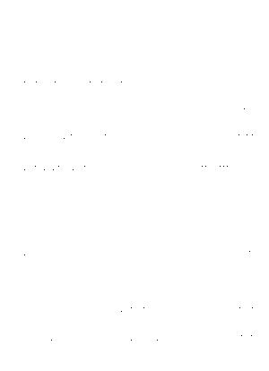 20210417