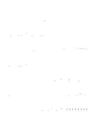 202104172