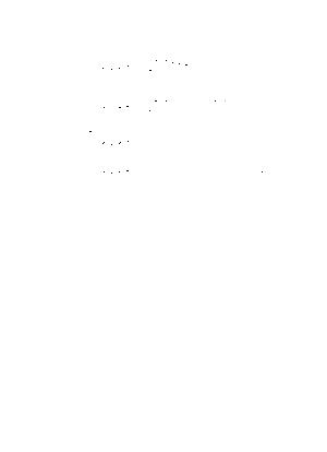 202106202