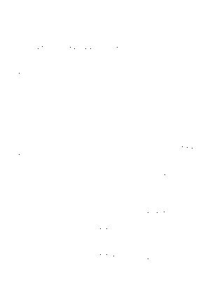 20210723