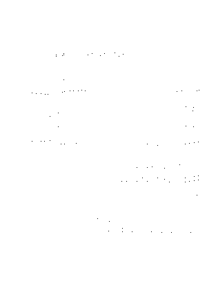 20210901 1
