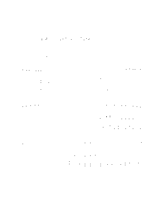 20210901