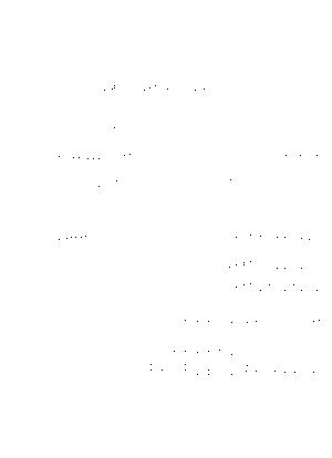 20210902 2