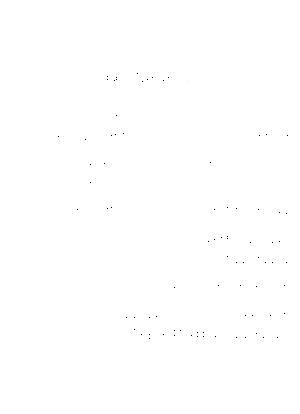 20210905altosax