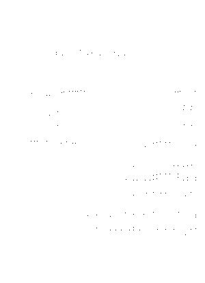 20210905fg