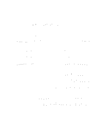 20210905tenorsax