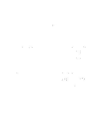 20210906tannjiroucl