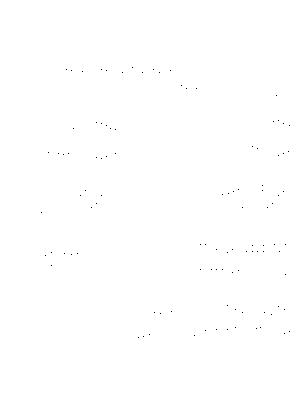 20210908majovlvc