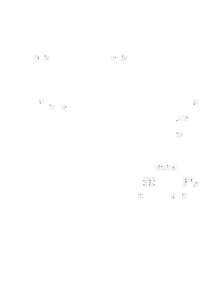 20210908tanjiroufg
