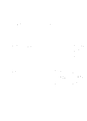 202109tanjirouvl