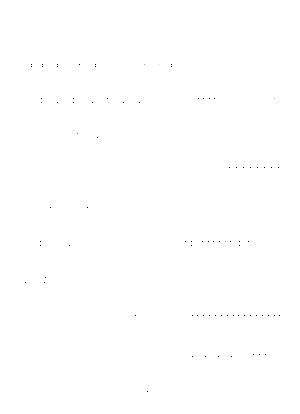 20211011