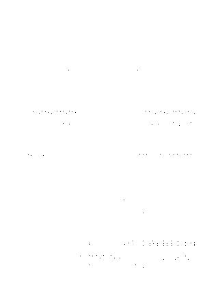 20211019