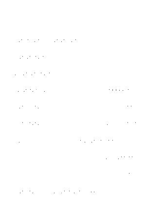20211020qss